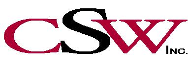 CSW, Inc